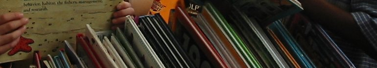 Ms. Nancy's Library & Technology Blog random header image